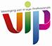 Image Professionals logo