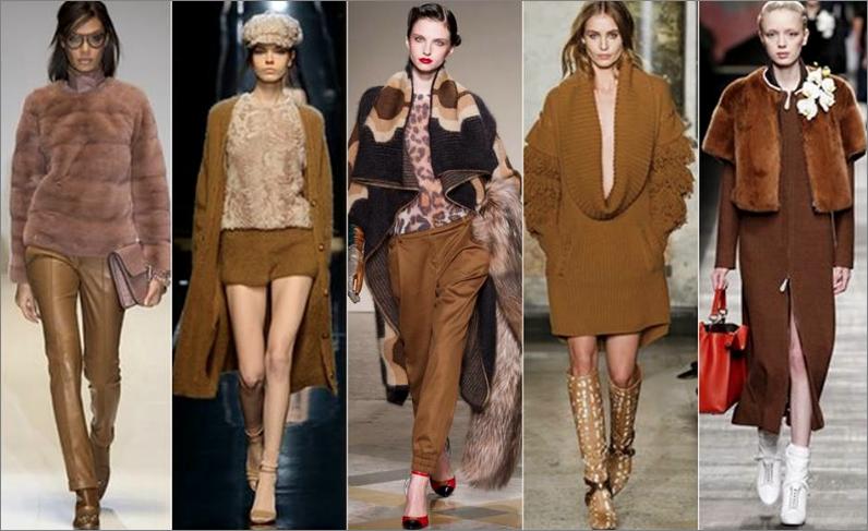Tassen Mode Herfst 2015 : Modetrends herfst winter ontdek je kleur en stijl