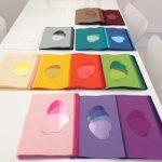 kleurenworkshop