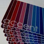 kleurenpas verbeterd in 2015