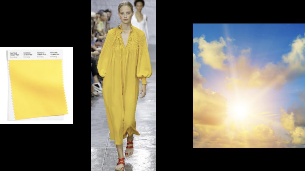Modekleuren 2021 - Ontdekjekleurenstijl.nl Illumination
